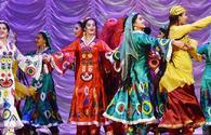 Days of Tajikistan' Culture to be held in Qatar this month