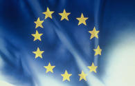 EU: Kyrgyzstan does not use all opportunities within GSP+ status
