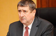 Azerbaijan, Belarus should actively work on new projects