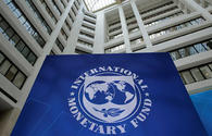 IMF: Uzbekistan expects inflation's rise in 2019