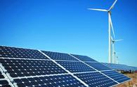 Azerbaijan plans several major projects in alternative energy