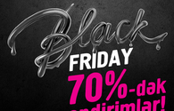 "Amazing discounts on Black Friday from Azercell! <span class=""color_red"">[PHOTO]</span>"