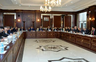 """Role of SMEs in Azerbaijani economy to be enhanced <span class=""""color_red"""">[PHOTO]</span>"""