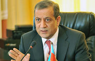 """Azerbaijani deputy energy minister dismissed <span class=""""color_red"""">[UPDATE]</span>"""