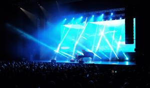 """World's fastest pianist to perform in capital <span class=""""color_red"""">[VIDEO]</span>"""