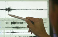 Lack of seismic activity may indicate future significant earthquake