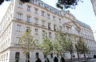 Demand for Azerbaijani Finance Ministry's bonds exceeds supply