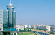 Tashkent hosting first export exhibition-fair of Uzbek products