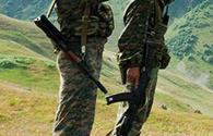 OSCE consulting Turkmenistan and Afghanistan in border security