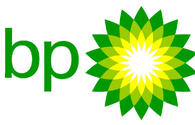 BP, Energy Ministry  to sign memorandum on renewable energy by year-end