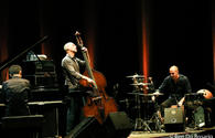 "Avishai Cohen trio stuns audiences around the world <span class=""color_red"">[PHOTO]</span>"