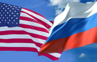 Russia hopes to revive dialogue with US on New START Treaty