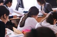 Kyrgyz Ministry of Finance receives grant from EU to support education sector