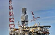 SOFAZ announces revenues from largest oil and gas projects