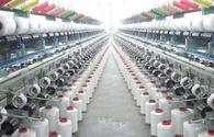Uzbekistan, South Korea eye to co-op in textile industry