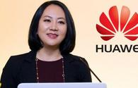 China calls on Canada to free Huawei CFO or face consequences