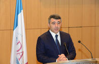 "Innovations in Azerbaijan's agriculture to reduce expenditures - minister <span class=""color_red"">[PHOTO]</span>"