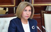 Revival observed in talks on Karabakh conflict's settlement: Azerbaijani MP