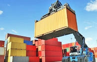 Country receives more export orders