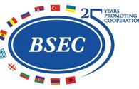 Azerbaijan becomes most important link in BSEC
