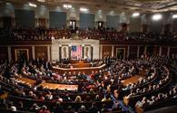 Senate approves new US ambassador to Azerbaijan