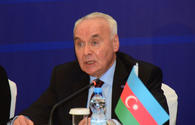 Conflicts in BSEC area affect region's dev't - Azerbaijani deputy FM