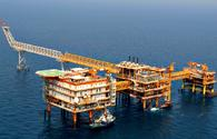 Gas production at Iranian South Pars gas field to increase
