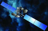 "Azerbaijan earns $14.1M from commercial operation of Azerspace-2 satellite <span class=""color_red"">[UPDATE]</span>"