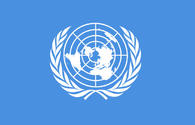 Turkmenistan, UN to discuss sustainable development goals implementation