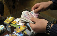 Structure to be created in Iran to use national currency instead of intermediary currency