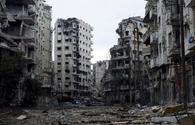 Iran's private sector looks to do reconstruction projects in Syria