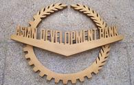 ADB appoints new country director for Uzbekistan