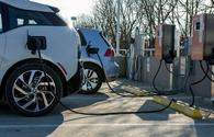 Import of electric cars to Azerbaijan should be fully exempt from taxes, duties - expert