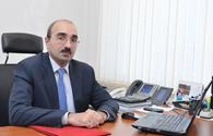 2018 to be remembered as year of innovations in Azerbaijan's business environment