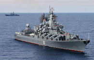 Russian Pacific Fleet ships conclude visit to Sri Lanka