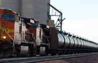 Kazakhstan, Kyrgyzstan agree on cooperation on oil, petroleum products