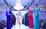 "National designer to join Istanbul Fashion Week <span class=""color_red"">[PHOTO]</span>"
