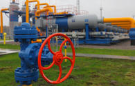 CNPC boosts exports of Central Asian gas
