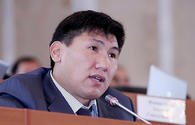 Minister: There are 17 social facilities in Kyrgyzstan
