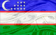Investments in Uzbek economy should reach $17 billion