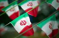 Iranian exports volume of non-oil products shows 13 pct growth