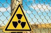 India, Pakistan exchange lists of nuclear facilities – Foreign Ministry