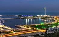 "Baku Boulevard marks its 110th anniversary <span class=""color_red"">[PHOTO]</span>"