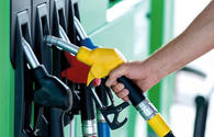 Uzbekistan begins negotiations with Kazakhstan on gasoline imports