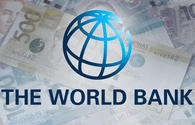 WB invites Uzbekistan to prepare subnational Doing Business report