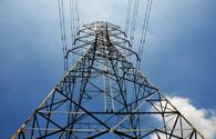ADB approves grant for regional power trade development in Central Asia