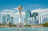 Private investment's share in Astana reaches 90 percent