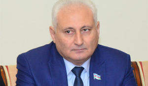 Armenia cornered, lost traditional allies: Azerbaijani MP