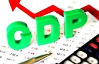 State Statistical Committee: Share of non-oil sector in GDP up