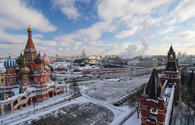 Russia accuses Japan of distorting prospects for peace deal